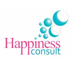 Happiness-consult